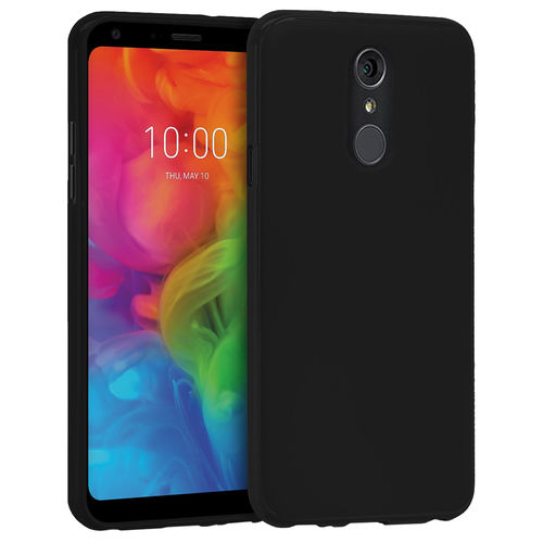 LG Q7 Cases & Covers - Gadgets 4 Geeks Sydney